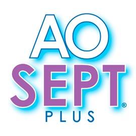 Ao Sept